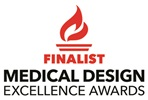 Medical-Device-award-logo-sm